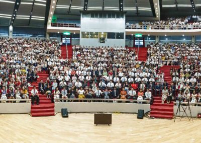 AYC2019-Korean-Day3-add3