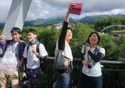 AYC2019-Sapporo-26