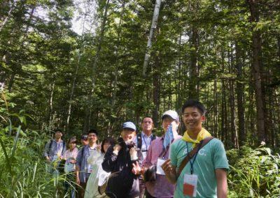 AYC2019-Sapporo-add-4