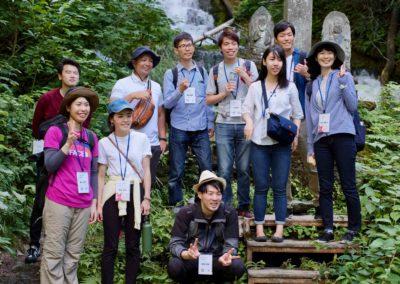AYC2019-Sapporo-add-6