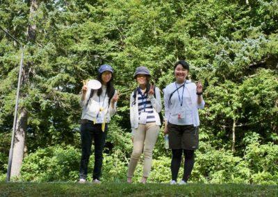 AYC2019-Sapporo-add1