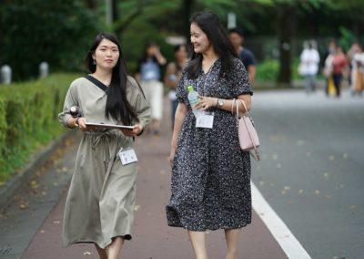 AYC2019-Tokyo-21