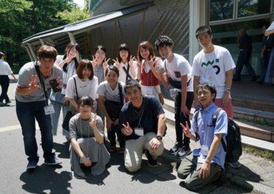 AYC2019-Tokyo-7